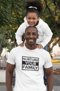 Black-Owned Business - Black Business Directory - Clothing Brand